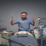 best quiet cymbals for noise free drumming lesson at home