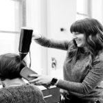 best quiet hair dryer reviews- noiseless hair blowers