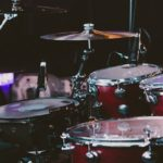 quiet drum sets are perfect for playing at home without causing noise problem