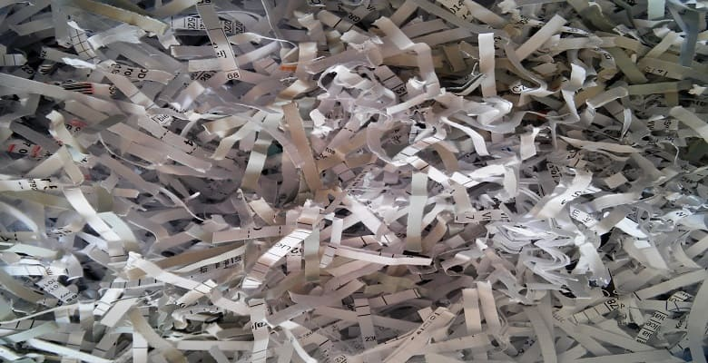 quiet paper shredder(1)
