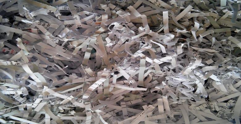 quiet paper shredder(1)