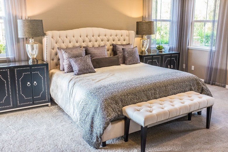 How to Fix a Squeaky Bed: 10 Ways to Quiet a Noisy Bed Frame