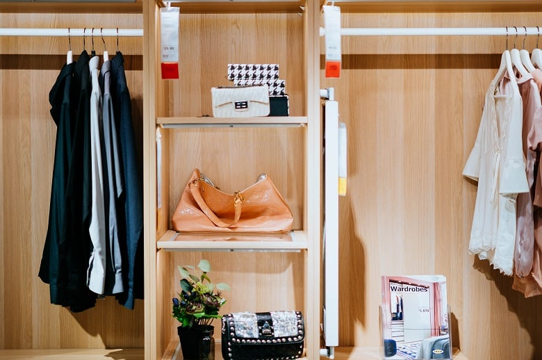 How to Soundproof a Closet When On Budget in 6 Easy Steps