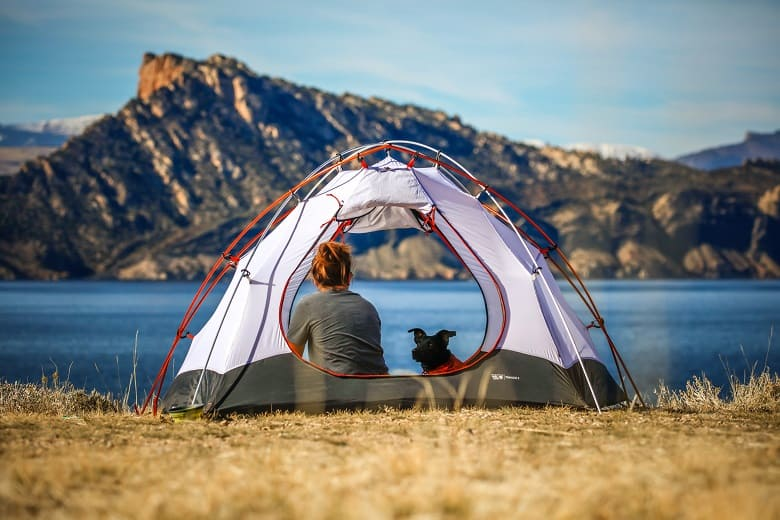 Soundproof Tent: 5 Ways to Make an Outdoor Tent Soundproof