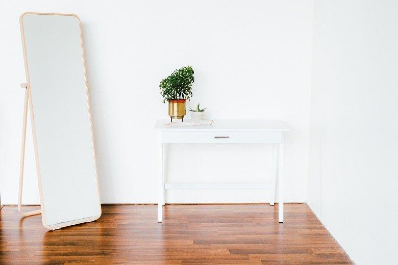 Soundproof Wallpaper