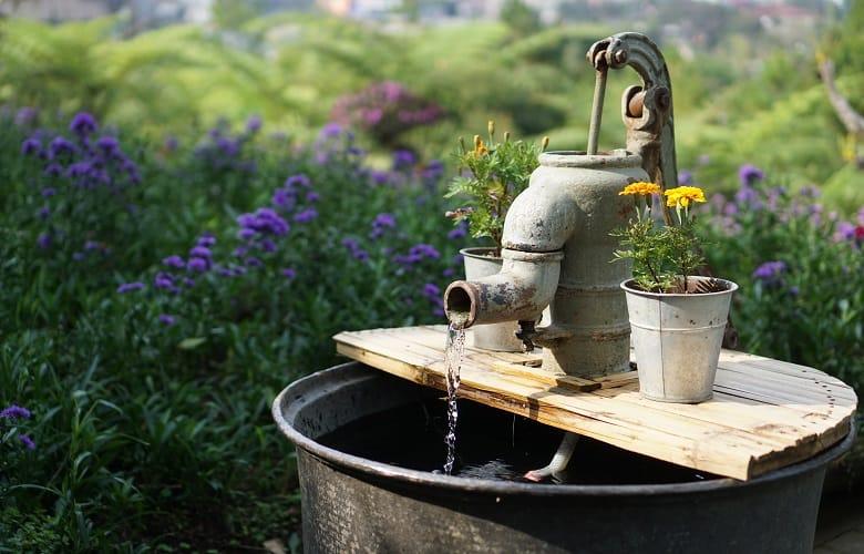 Water Pump Noisy? 7 Ideas on How to Fix Noisy Water Pump