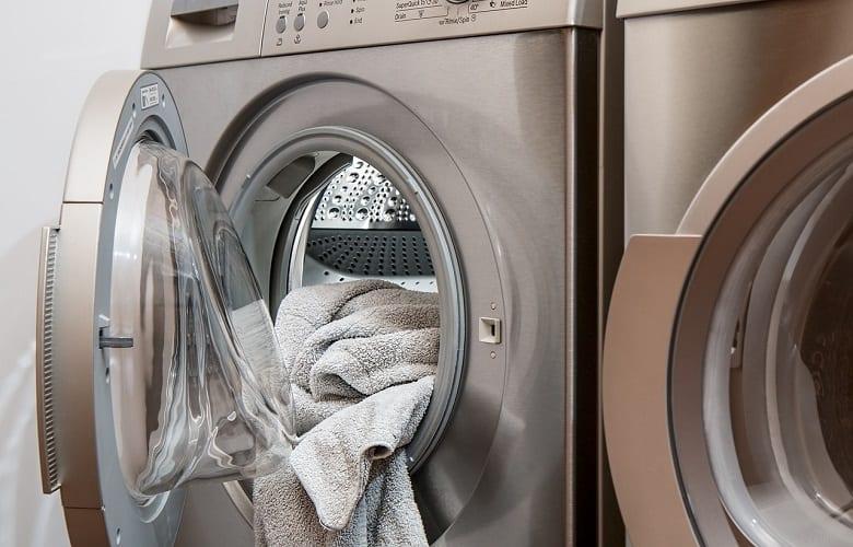 Anti Vibration Pads for Washing Machines