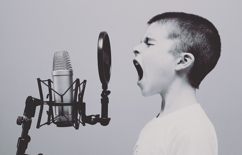 How Late Can You Play Loud Music? Noise Control Act in the U.S. & U.K