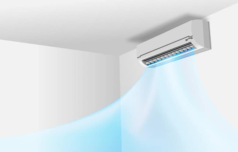 quietest-wall-air-conditioner