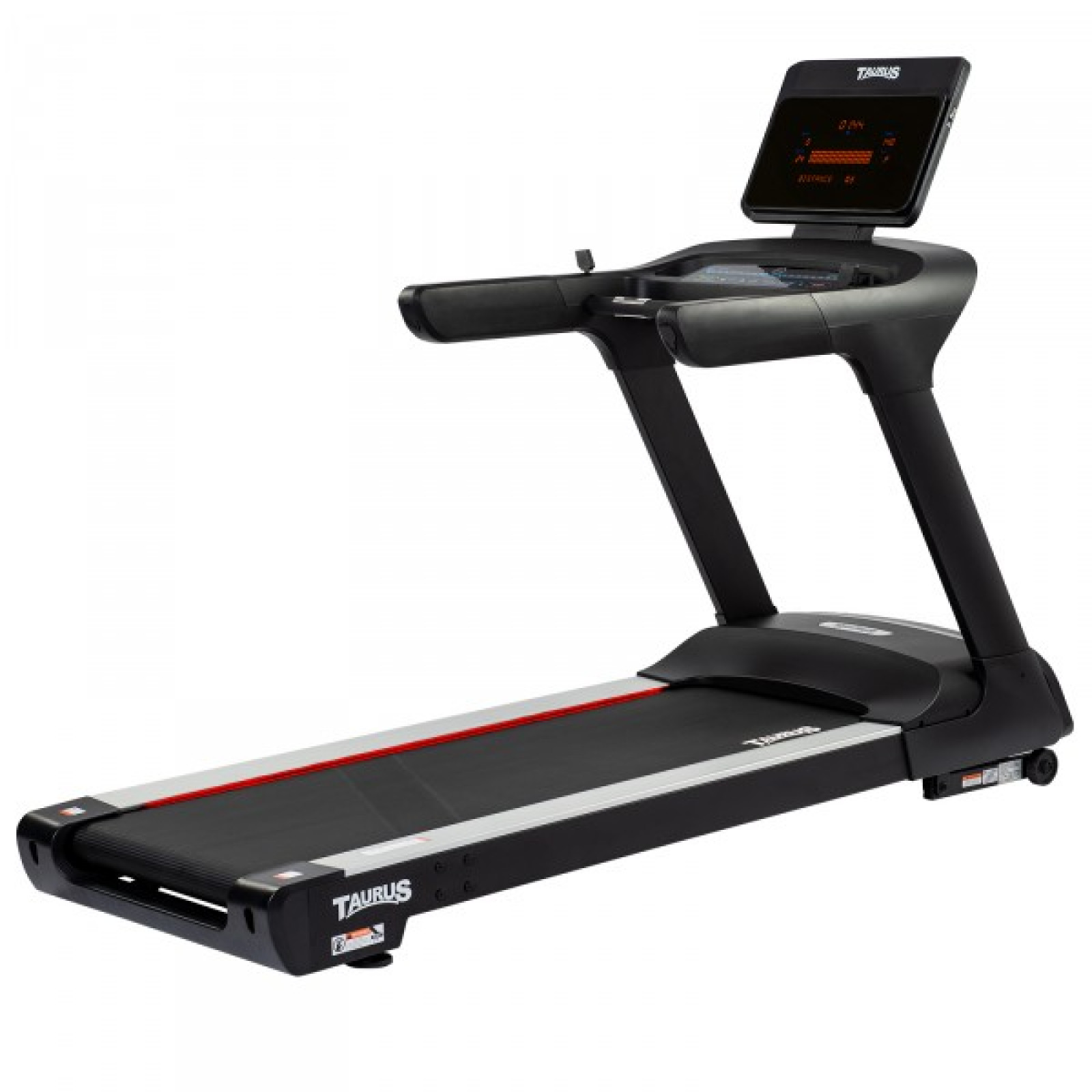 best quiet treadmill